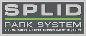 Sienna Plantation Levee Improvement District Logo